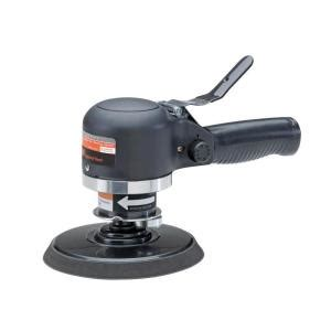 ingersoll rand dual sander 311g the home depot