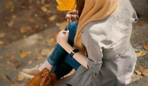 simple girls dp attitude and simple dp for girlz facebook download 2017