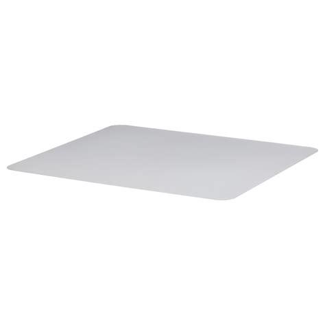 plastic floor cover for desk chair ikea plastic chair mat best home design 2018