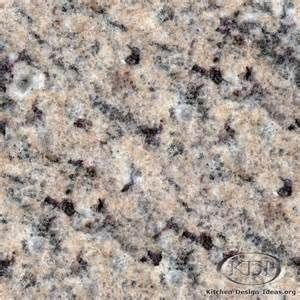 light granite colors giallo light granite kitchen countertop ideas