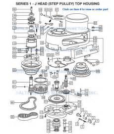 2000 suzuki vitara exhaust diagram 2000 free engine