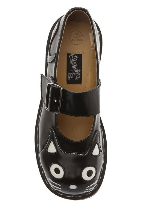 58 best images about hot topic shoes on Pinterest | Flat ... Hot Topic Shoes
