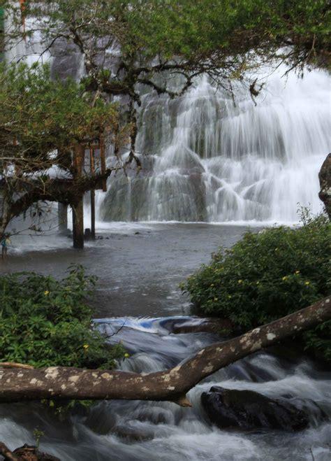 ducha de prata cachoeira ducha de prata em cos do jord 227 o