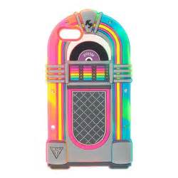 Light Up Iphone 5s Case 1000 Ideas About Justice Ipod Cases On Pinterest Ipod