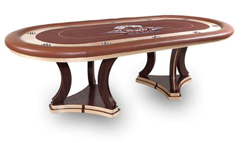 holdem table tables robertson billiards