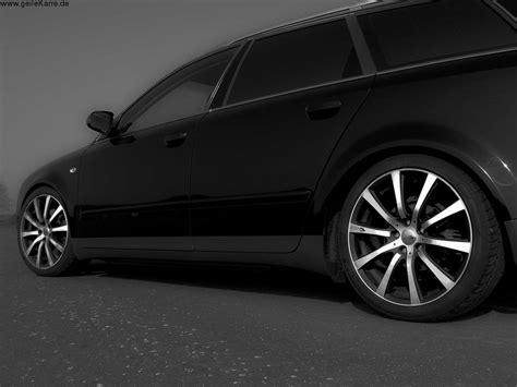 Max Moritz Soest Audi by Audi A4 Avant 1 8t 8e B6 Buschman Tuning Community