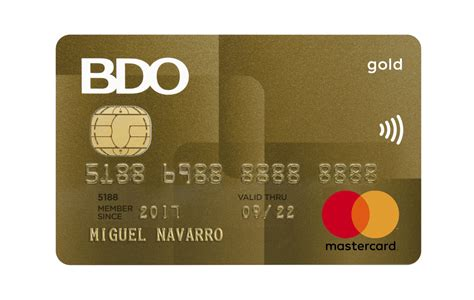 bdo credit card promo bench up to 12 or p10 000 cash rebate bdo unibank inc