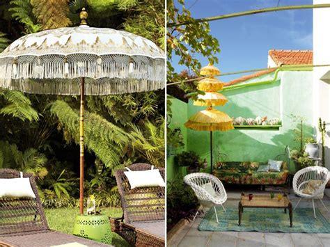 umbrellas for patio furniture patio umbrellas