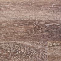 Beaulieu Canada Laminate Flooring by Laminate Flooring Beaulieu Canada Etc Collection