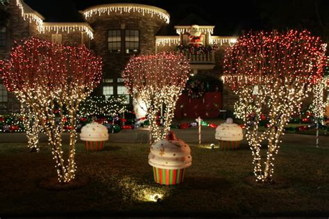 lights decorating outdoor light decorations 2017 grasscloth wallpaper