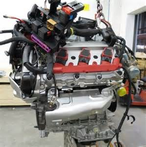 audi 3 0 ltr v6 tfsi complete engine cgw audi a6 a7 a8 s4 s5