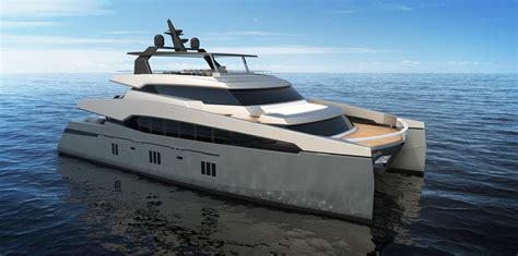 catamaran for sale poland brochure 115 sunreef power catamaran for sale 115 sunreef
