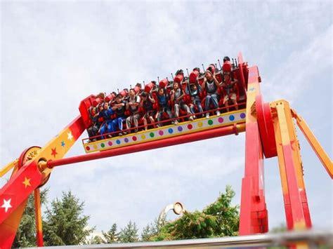 theme park rides thrill rides for sale beston amusement equipment co ltd