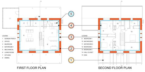 passive house floor plans passive house plans houseplan passive house designs plans