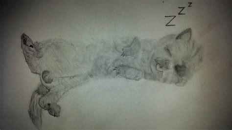 puppy sleeping on back my sleeping on back 3 by klexxi on newgrounds
