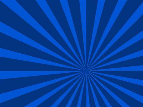 Blue Burst blue starburst vector www imgkid the image kid has it