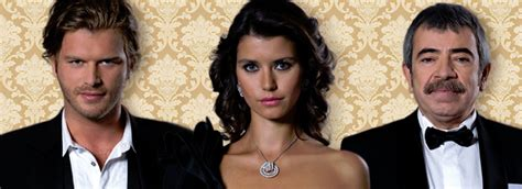 amor prohibido telenovela turca este mi 233 rcoles comienza amor prohibido la teleserie
