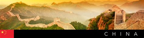 Mba Study Abroad China by Study Abroad In China With Api Api Study Abroad