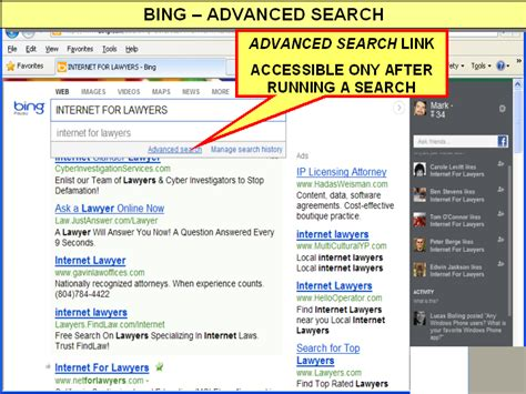 Advanced Search For On Advanced Search Options Related Keywords