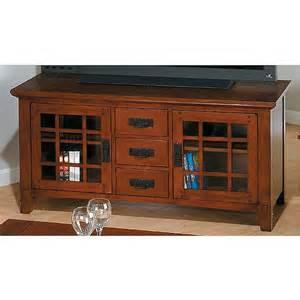 craftsman furniture living room furniture mission furniture craftsman