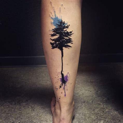 zen tattoo instagram the 25 best brush stroke tattoo ideas on pinterest zen