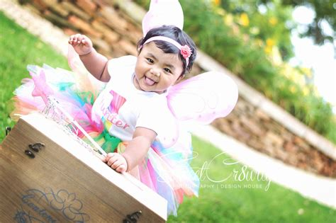 party themes umhlanga contact number baby hunter s cakesmash sweetcr8ivity