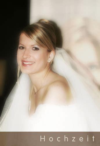 Hochzeitsfrisur Und Make Up Heilbronn by Eulenspiegel Friseur Haut Haar Mode Mehr Anke Merker