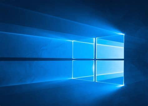 descargar imagenes windows 10 noticia ya podemos descargar todos los fondos de