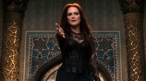 film fantasy streghe il film da vedere nel weekend quot il settimo figlio quot un bel