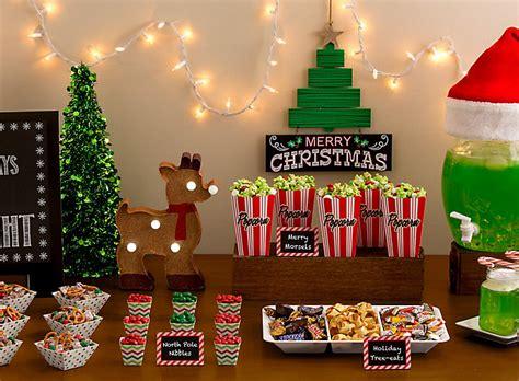 Ordinary Christmas Decorators For Hire #6: PI565151_rec?$_ml_content_gateway_header$