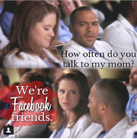 Jesse Williams Memes - 1000 ideas about sarah drew on pinterest caterina