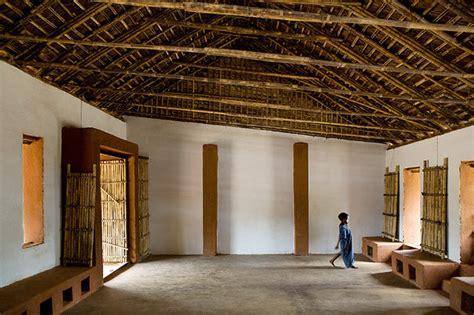 Couch Design bildergalerie zu vortrag in berlin schulen aus lehm und