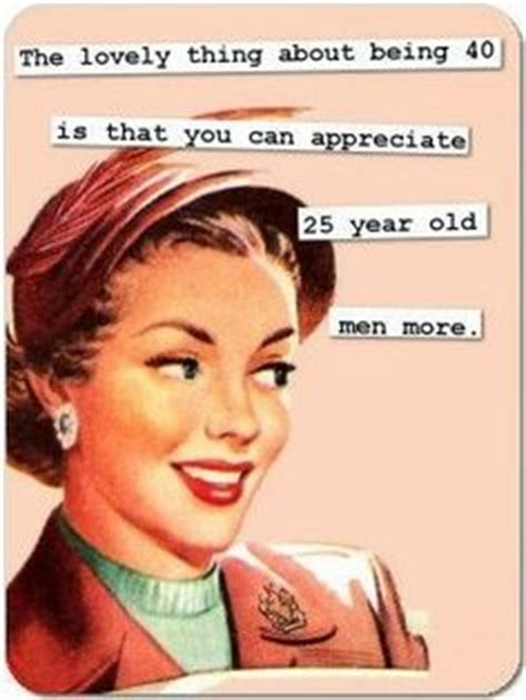 Young Old Lady Meme - vintage birthday memes image memes at relatably com