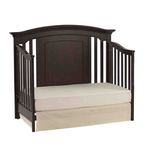 Best Infant Crib Mattress Sealy Baby Soft Ultra Crib Mattress Loverelationshipsanddating
