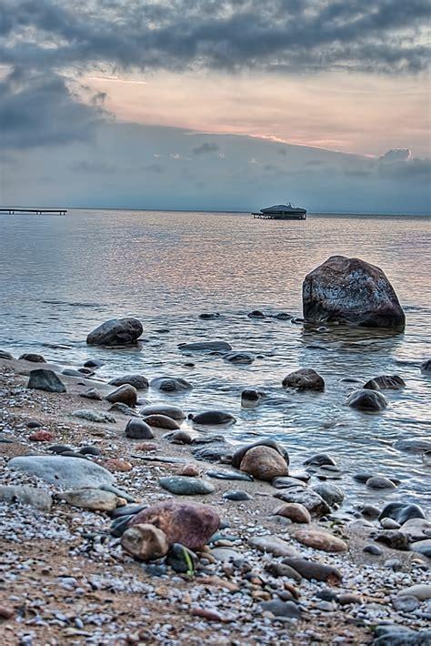 boat launch elk lake mi cairn hwy elk rapids mi usa sunrise sunset times
