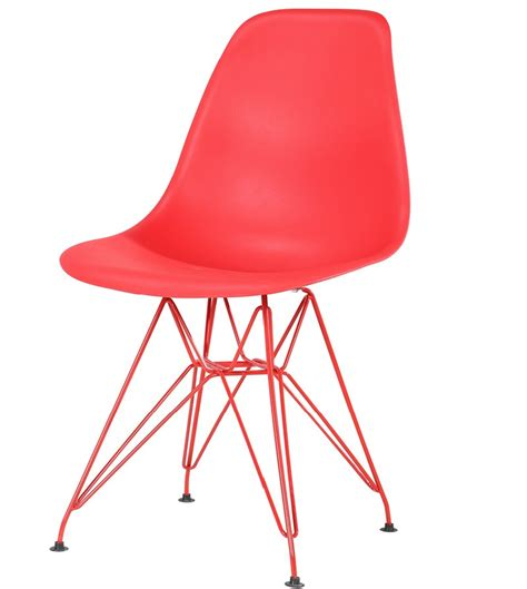 eames chair price eames chair price from china furniture factory