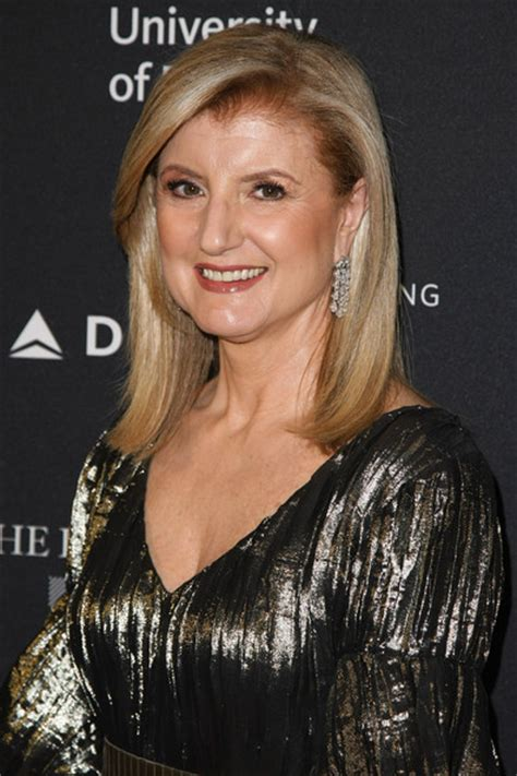 who is arianna huffington dating arianna huffington arianna huffington in the huffington post 2010 quot game