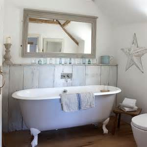 Small Country Bathroom Ideas Country Bathrooms Modern Ideas Ideas For Home Garden Bedroom Kitchen Homeideasmag