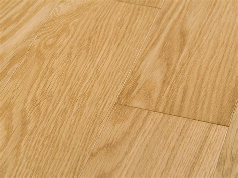 white oak hardwood flooring houses flooring picture ideas blogule