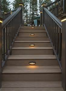 outdoor stair lighting garden stair lighting and you make catcher fresh design