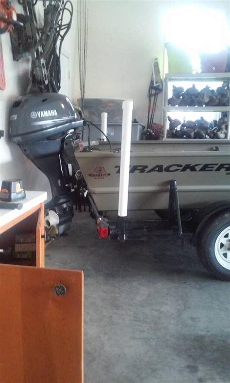 boat trailer guides forum diy boat trailer guide post