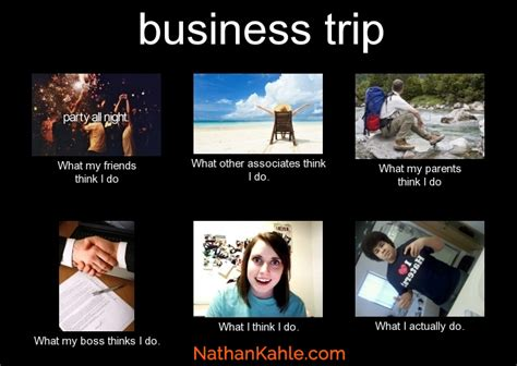 Business Memes - business memes nathankahle com