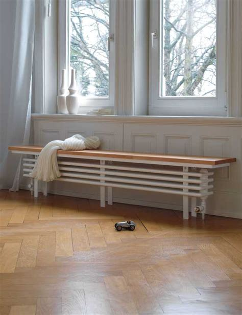 bench radiators zehnder radiator bench zehnder group nederland