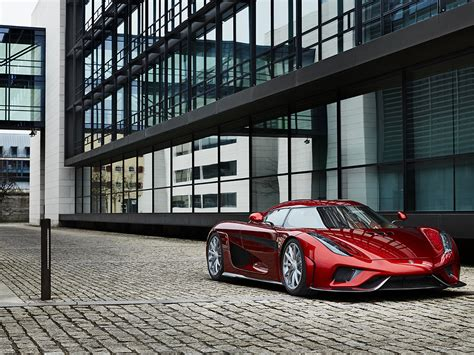 koenigsegg kuwait koenigsegg ready for further global expansion drive arabia