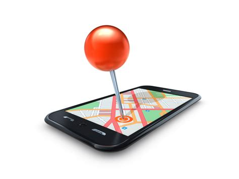 geolocation mobile supreme court agrees to hear geolocation privacy hl