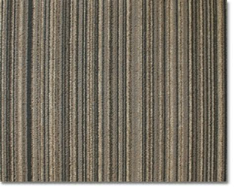 beaded curtains vancouver kraus thames collection carpet tile mikes flooring vancouver