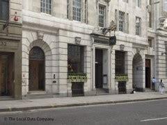 pitcher piano  cornhill  city london ecv