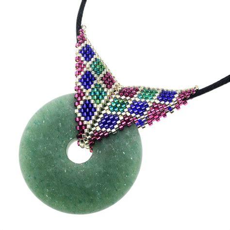 how to make steunk jewelry tutorial de 20 b 228 sta id 233 erna om p 228 rlbroderiguider p 229