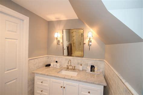 bathroom designs nj bathroom design nj home design
