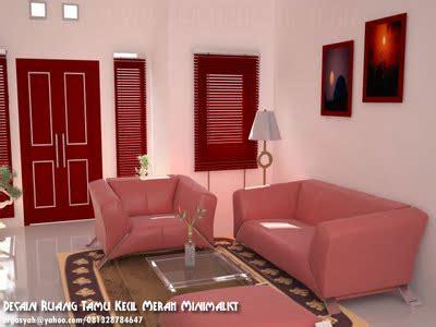 desain interior lu ruang tamu gambar desain ruang tamu minimalis modern nulis
